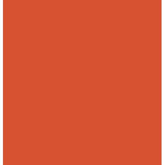 logo-arlb